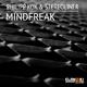 Philipp Kox & Stereoliner Mindfreak