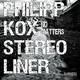 Philipp Kox & Stereoliner No Matters
