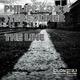 Philipp Kox & Stereoliner The Line
