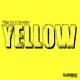 Philipp Kox & Stereoliner Yellow