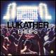 Philips Lukather