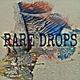 Philli Broke & The Early Worm Rare Drops
