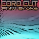 Philli Broke Cord Cut