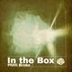 Philli Broke In the Box