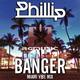 Phillip Banger (Miami Vibe Mix) - Single