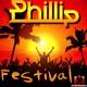 Phillip Festival