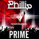 Phillip Prime - Single