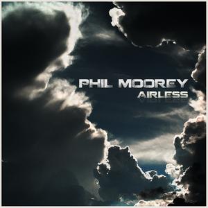 Philmoorey  - Airless (Philmooreyrecords)