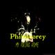 Philmoorey  My Loving Home