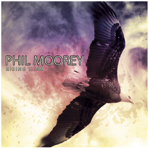Philmoorey - Rising High (Philmooreyrecords)