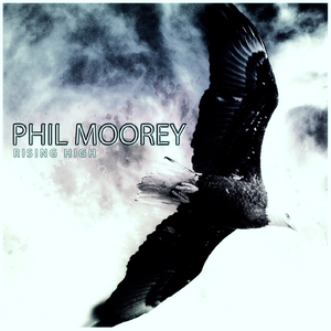 Philmoorey - Risinghigh (Philmooreyrecords)