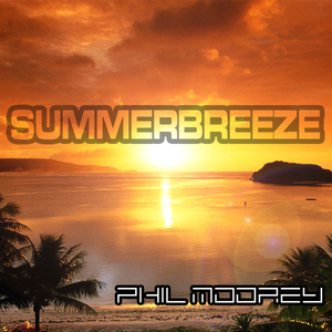 Philmoorey - Summerbreeze (Philmooreyrecords)