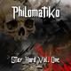 Philomatiko Stay Hard, Vol. 1