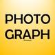 Photograph Photograph