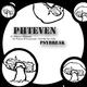 Phteven Psybreak