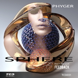 Sphere by Phyger mp3 download