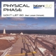 Physical Phase feat. Loreen Chimenti Don't Let Go