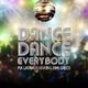 Pia Latina feat. Dimi Greco Dance Dance Everybody