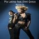 Pia Latina feat. Dimi Greco Moving On