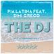 Pia Latina feat. Dimi Greco The DJ(Ralf Alwin Bremen Remix)