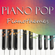 Pianothemes Piano Pop