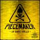 Piecemaker 24 Carat Balls
