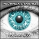 Piel Knox & Emeriq Look at You