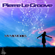 Pierre Le Groove My Memories