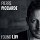 Pierre Piccarde Found Luv(Unplugged)