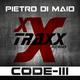 Pietro Di Maio Code-111