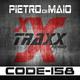 Pietro Di Maio Code-158