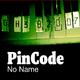Pincode No Name