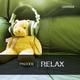 Pincode Relax