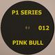 Pink Bull Ice Cream
