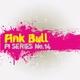 Pink Bull Workoholic