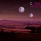 Pink Moon Pink Moon 2