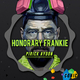 Pirick Aydon - Honorary Frankie