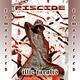 Piscide Illic Faralis (Remastered)