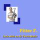 Pitter F. Leck mich en de Täsch Marie