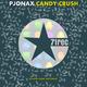 Pjonax Candy Crush
