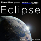 Eclipse by Planet Bass Presents Benjamin Storm mp3 download