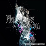 Moments by Planet Bass mp3 download