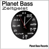 Zeitgeist by Planet Bass mp3 download