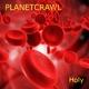 Planetcrawl Holy