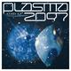 Plasma2097 Ataga EP