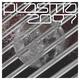 Plasma2097 Snafu EP