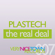 Plastech The Real Deal