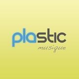 Caida De Estrallas by Plastic & Jay Lee mp3 download
