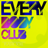 Everybody Club by Plastic Soul mp3 download