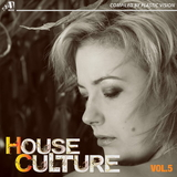 House Culture, Vol. 5 by Plastic Vision mp3 download